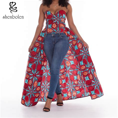 2016 african fashion dresses aliexpress com buy 2016 summer african dresses for women