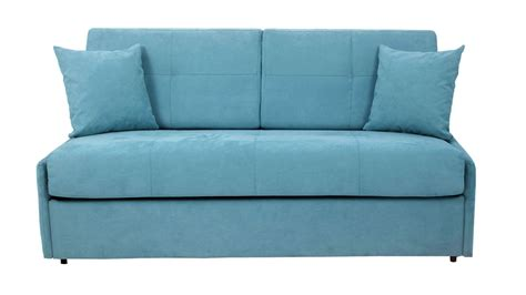 Incroyable Position Lit Dans Une Chambre #4: Le-canape-convertible-Direct-Matelas-Micro-Azur-en-position-canape.jpg