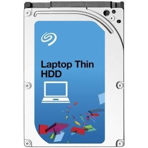 Seagate Barracuda Laptop Hdd 25hdd Notebook disk notebook seagate laptop hdd 4tb sata iii