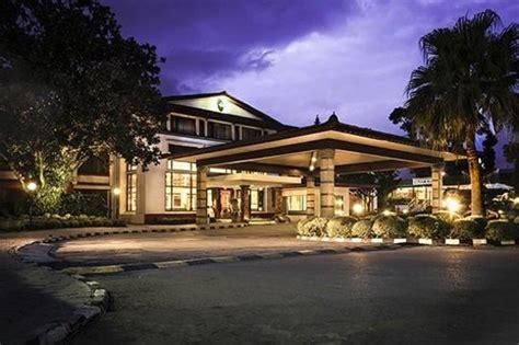 best hotel in kathmandu hotel annapurna kathmandu bewertungen tripadvisor