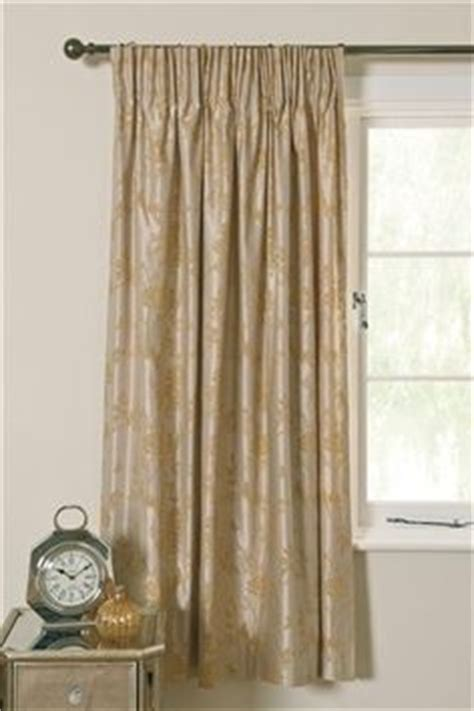 pussy curtains curtains on pinterest pencil curtains and pussy willow