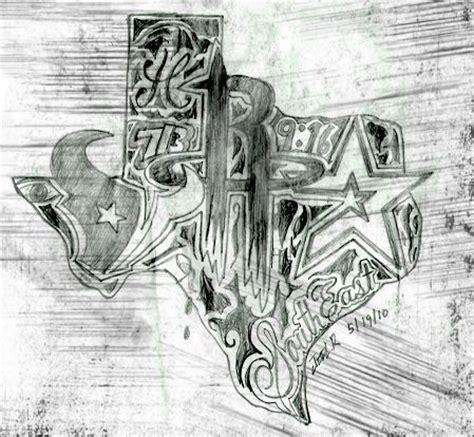 image gallery houston tx drawings