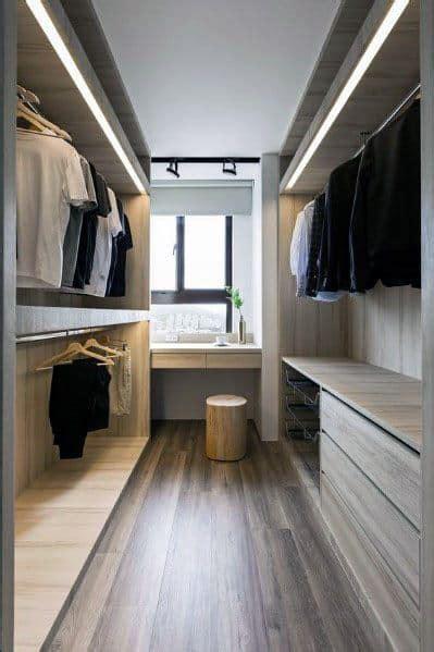 top   closet lighting ideas illuminated interiors