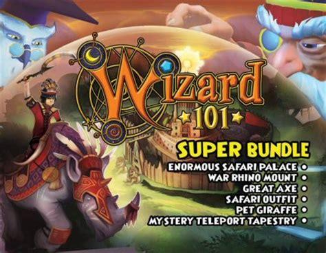 Wizard101 Code Giveaway - super bundle giveaway wizard101 mmorpg com