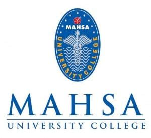 Mba With Scholarship Malaysia by Mba Scholarship At Mahsa In Malaysia 2017