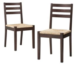 Target Clearance Dining Room Chairs Target Clearance Shirts For Guys 5 00
