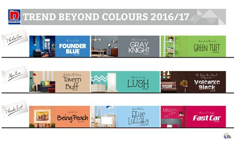 46 best 2016 2017 2018 color trends paint home images on pinterest paint colors wall paint new home trends interior design for 2016 trend home design