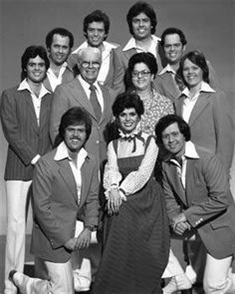 Donny Osmond To Appear On All My Children by 1000 Images About Osmonds On The Osmonds