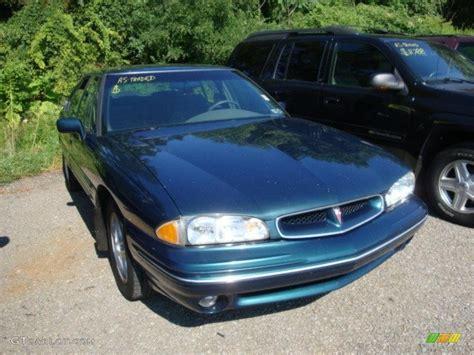 blue book used cars values 1990 pontiac bonneville auto manual 1999 pontiac bonneville blue 200 interior and exterior images