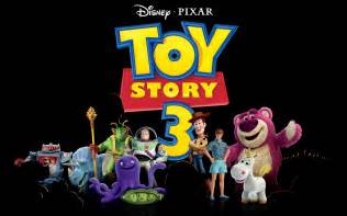 toy story 3 2010 movie wallpapers hd wallpapers