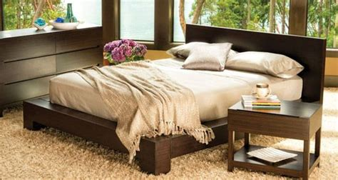 Modern Bedroom Furniture Vancouver Wide Range Of Modern Bedroom Furniture Vancouver Bc 17 Best Images About Our Products Beds On Leather Headboard Futons And Storage Beds