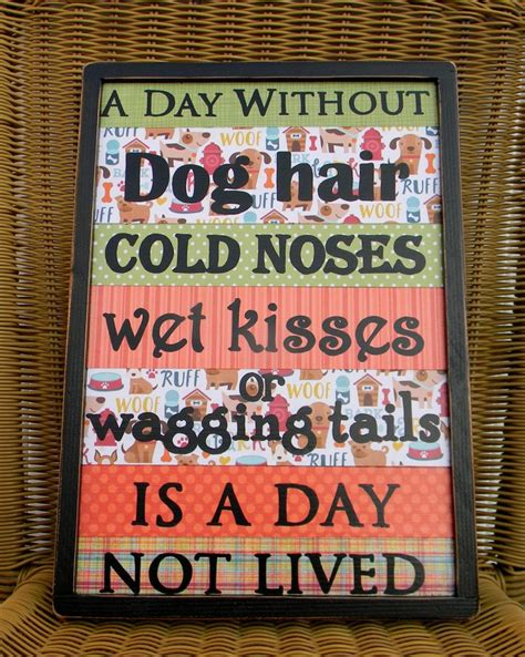 christmas gift ideas for dog groomer best 25 pet ideas on loss pet quotes cat and loss quotes