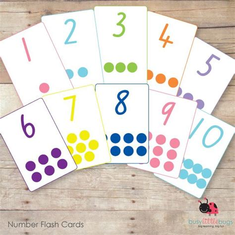 printable number flashcards 1 25 25 best ideas about alphabet flash cards on pinterest