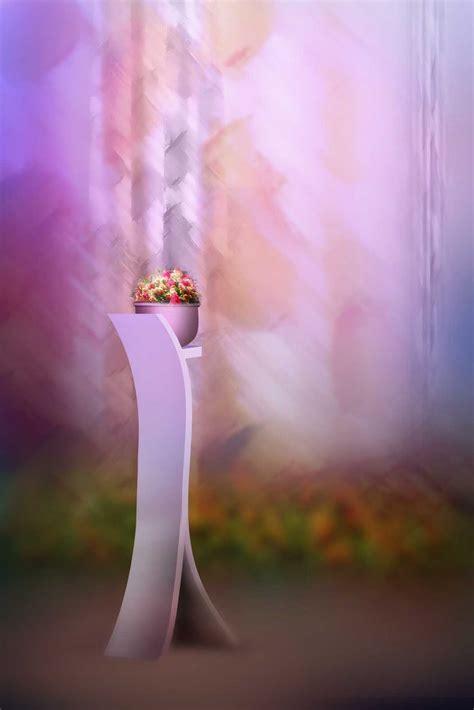 Wedding Background Free Mp3 by Letest Backgrounds For Digital Studio Studio Design