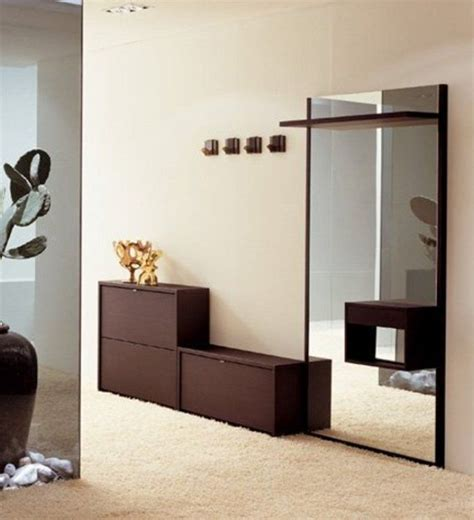 hall furniture ideas 21 best images about hall furniture ideas on pinterest