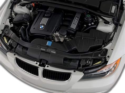 what engine to use for bmw 3 series bmw to increase the use of stop start engines