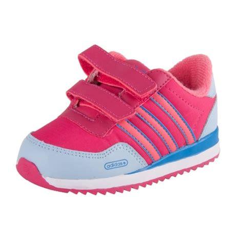 kz ocuk babet modelleri flo ayakkab yeni sezon adidas kız 231 ocuk ayakkabı modelleri ve fiyatları