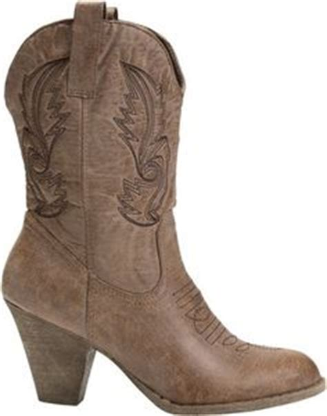 most comfortable mens cowboy boots 1000 images about most comfortable cowboy boots women on