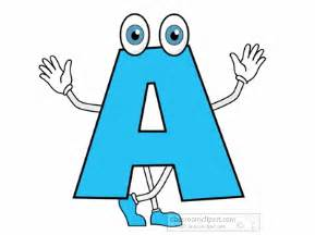 alphabets animated clipart letter a animation f
