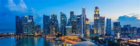 Dining Rooms Direct hotels in singapore luxury grand hyatt singapore