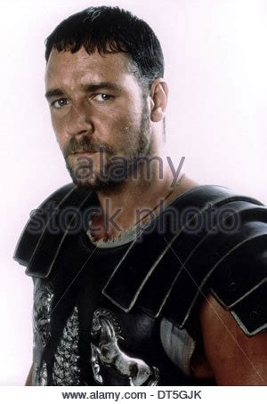 russell crowe gladiator 2000 stock photo royalty free russell crowe gladiator 2000 stock photo royalty free