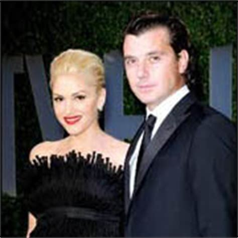 gwen stefanis 100 million net worth might be divided in the top 17 richest celebrity couples net worth 4 1 billion