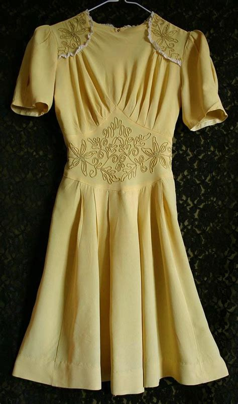 1940s swing dress 1940s swing dress long hairstyles