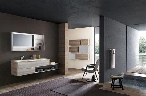 www arredo bagno it mobili classici per bagno
