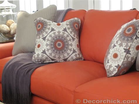 coral couch leather sofa archives decorchick