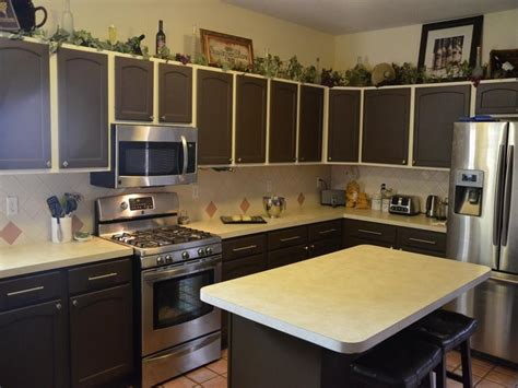 best color to paint kitchen cabinets best color to paint kitchen cabinets