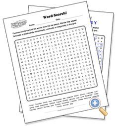 Worksheet Work by 1000 Images About Mes Cours On Fle In