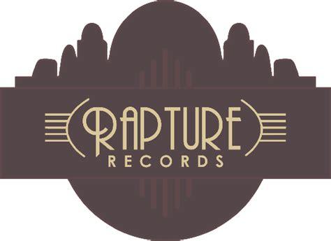 Company Records 17 Record Company Logos Brandongaille