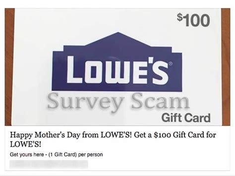 Vanilla Visa Gift Card Cardholder Name - lowes gift card scam photo 1 gift cards