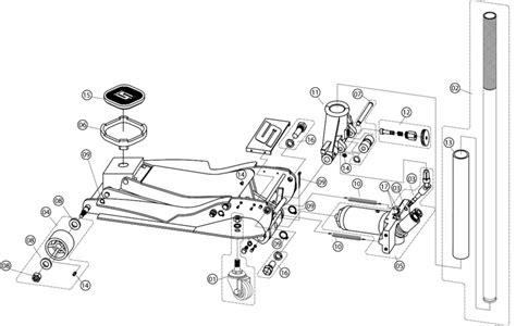 honda 200 atc cdi box wiring diagram honda atc 185 wiring