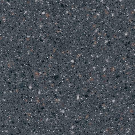 Corian Granite Lg Hi Macs Solid Surface Countertops Toronto
