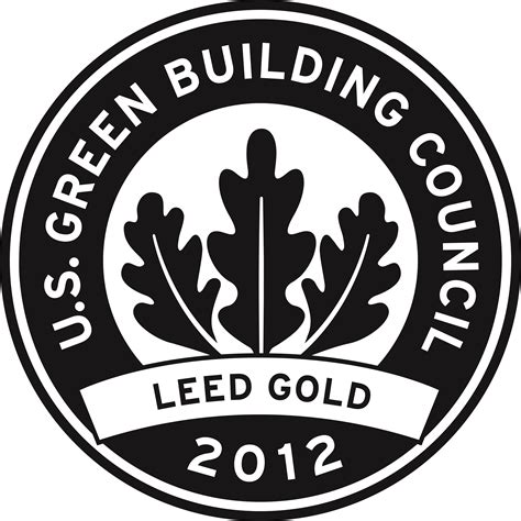 what is a leed certification cus initiatives buildings