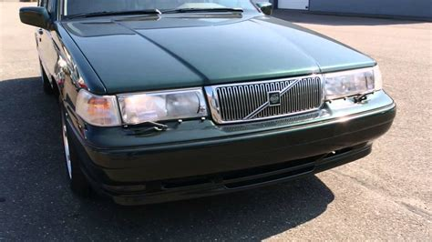 car owners manuals free downloads 1998 volvo v90 head up display service manual how to remove a 1998 volvo v90