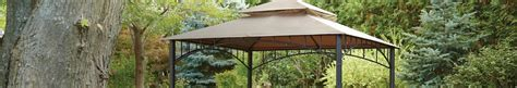 canadian tire awnings gazebos awnings accessories canadian tire