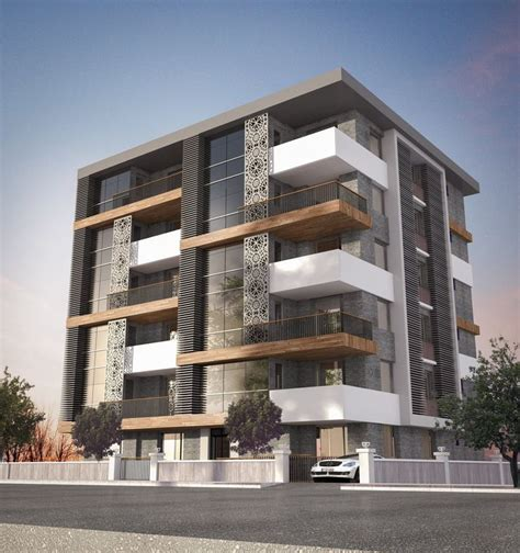 modern apartment design exterior 2761 best exterior design composition images on pinterest