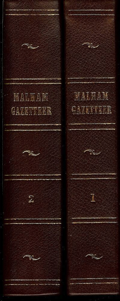 island an almost accurate account of days by books the naval gazetteer or seaman s complete guide containing