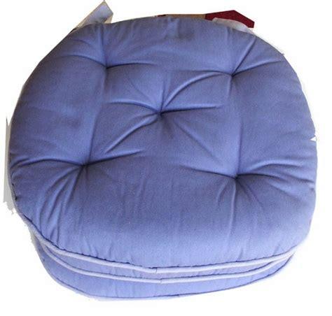 cuscini per le sedie della cucina cuscini rotondi moderni prezzi bollengo