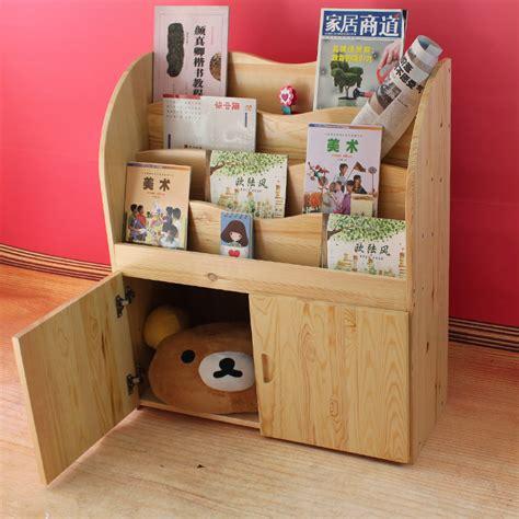 muebles montessori montessori muebles tiendas de muebles la escuela muebles