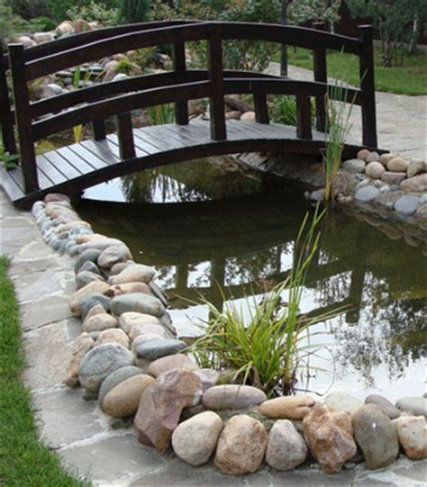 Backyard Bridge Ideas Build Garden Bridge Plans Diy Pdf Lowes Coffee Table Plan My