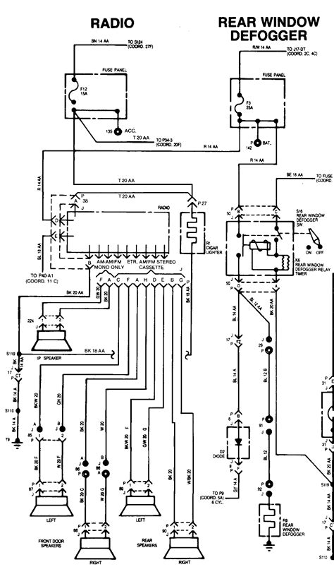 eagle 4 post wiring diagram eagle get free image about