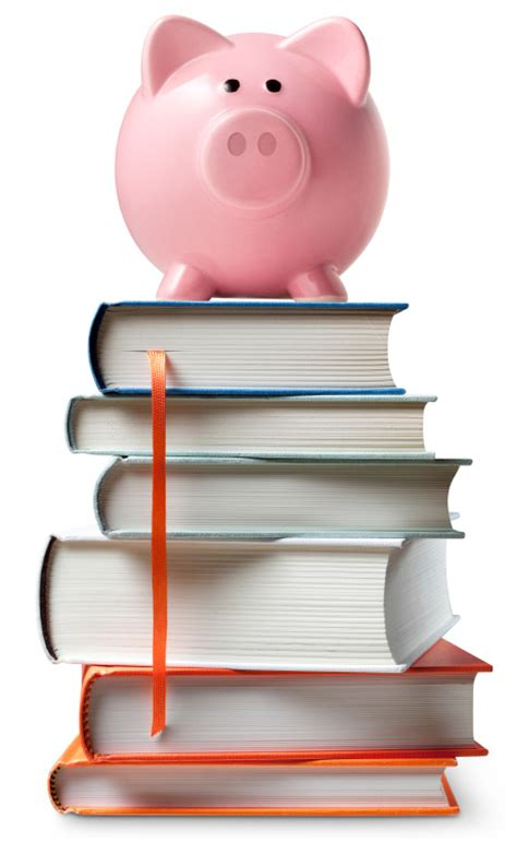 book piggy bank best college savings plans