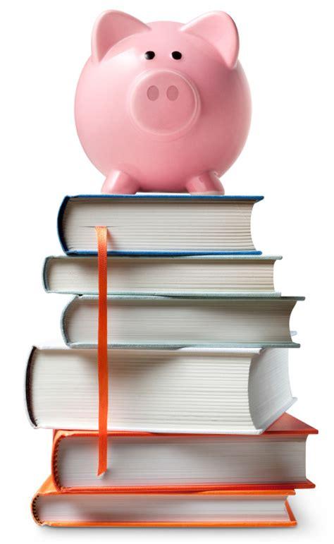 sydney s piggy bank books best college savings plans