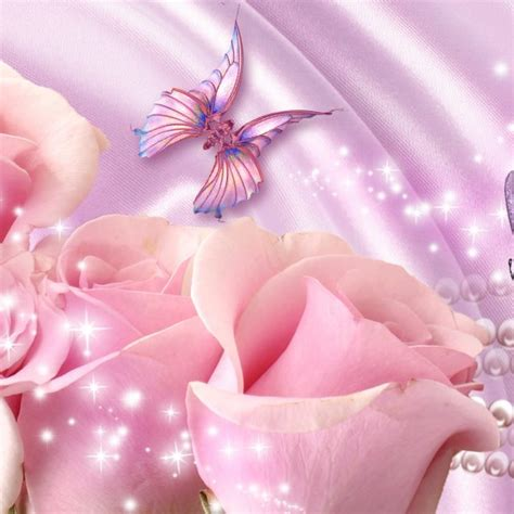 full hd video whatsapp wonderful peach flowers full whatsapp hd images whatsapp
