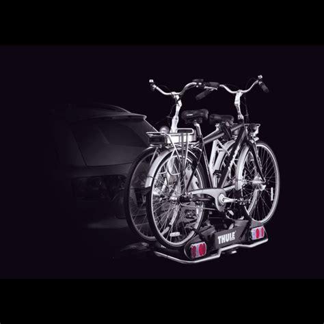 E Bike 936 by Thule E Bike Hecktr 228 Ger E Bike 936 Tr 228 Gersystem F 252 R 2