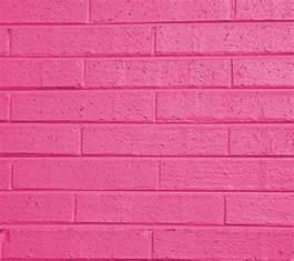 pink wallpaper for walls bright pink wallpapers wallpaper cave