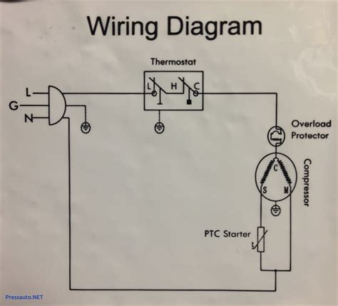 new build electronics newb diagram help fridge build
